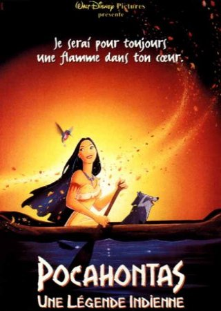 http://disnarchives.free.fr/affiche_pocahontas.jpg